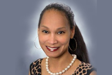 Health Foundation Elects Dionne E. Wong To Board Of Directors
