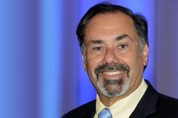 After 20 years of service, Steven E. Marcus Announces Retirement as Health Foundation of South Florida's President & CEO