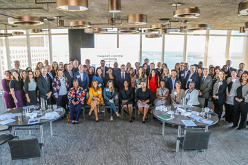 Why and how we're helping South Florida build a thriving economy with room for everyone